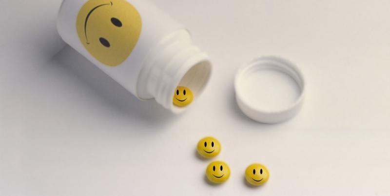 ¿Qué es el Efecto Placebo?